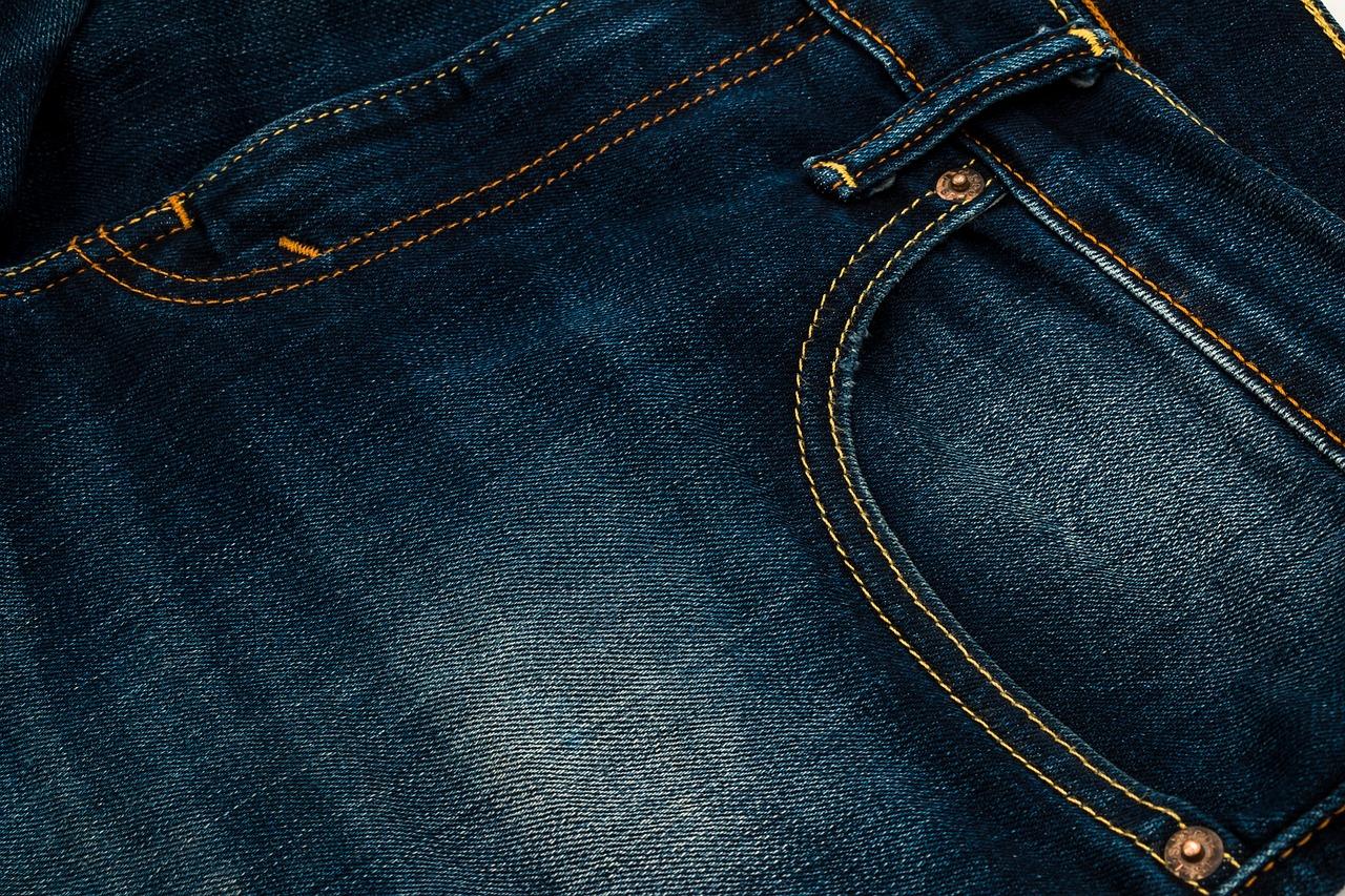 Comment être très classe avec des vêtements en jeans ?