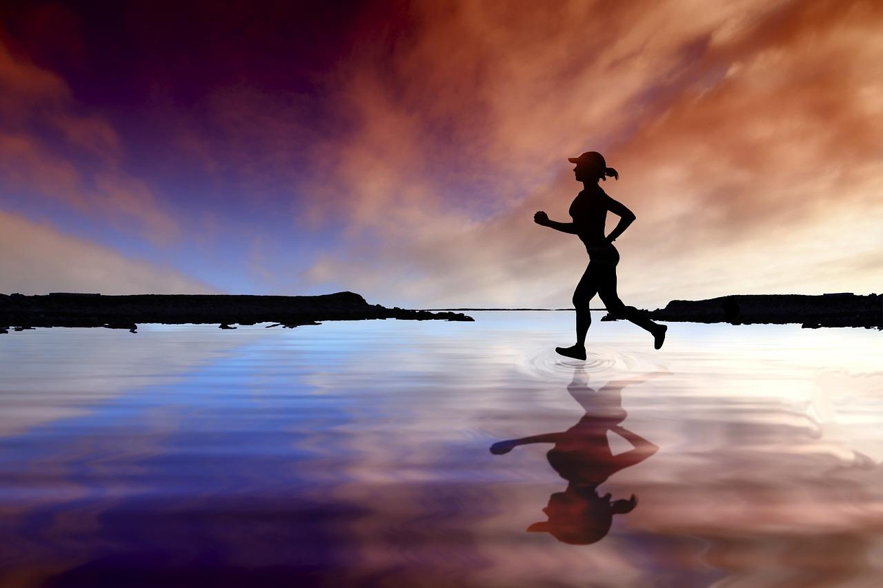 Comment garder la classe en faisant du running ?